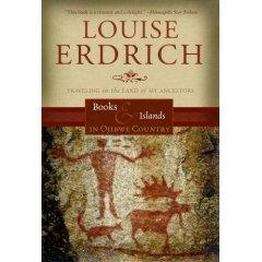 louise erdrich essays