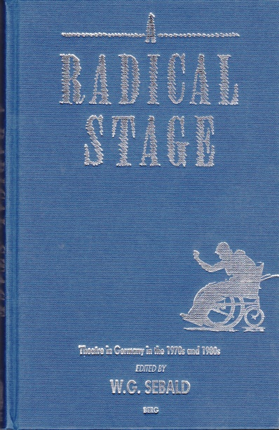 Sebald Radical Stage