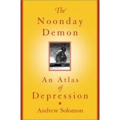 solomon-noonday-demon.jpg
