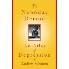 solomon-noonday-demon.jpg