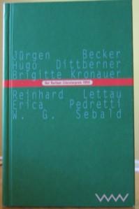 berliner-prize.jpg