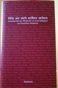 german-academy.jpg