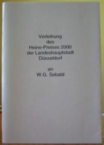 heine-prize.jpg