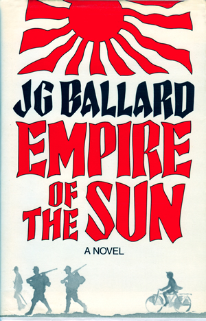 ballard-empire-of-the-sun.jpg