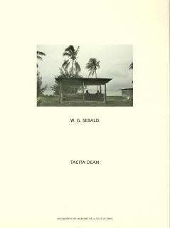 tacita-dean-wg-sebald-3.jpg