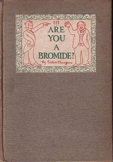 are-you-a-bromide-2.jpg