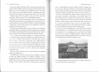 david-crystal-page-2.jpg