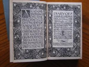everymans-pepys-title-page.jpg