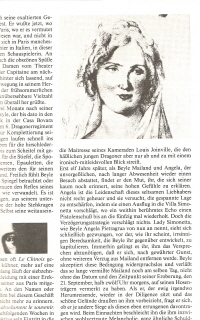 manuskripte-angela-pietragrua.jpg