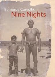 Nine Nights