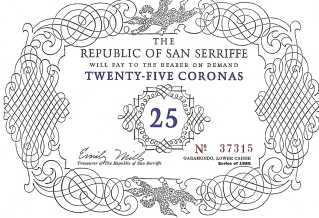 san-serriffe-25-coronas.jpg