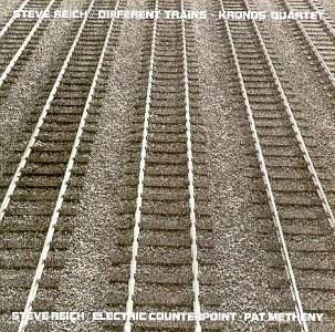 steve-reich-different-trains.jpg