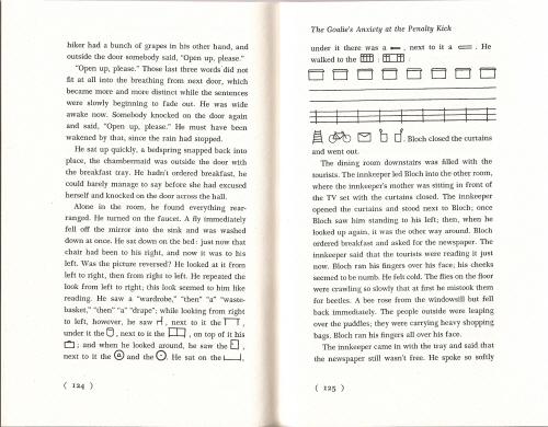 handke-goalie-page-2.jpg