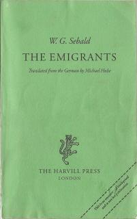 emigrants-proof.jpg