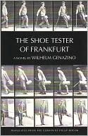 shoe-tester.jpg