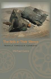 Gorra Bells Silence