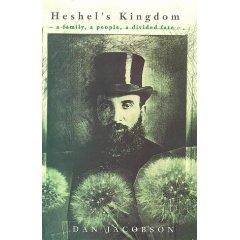 Heshel's Kindom
