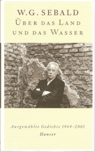 sebald-land-wasser-cover