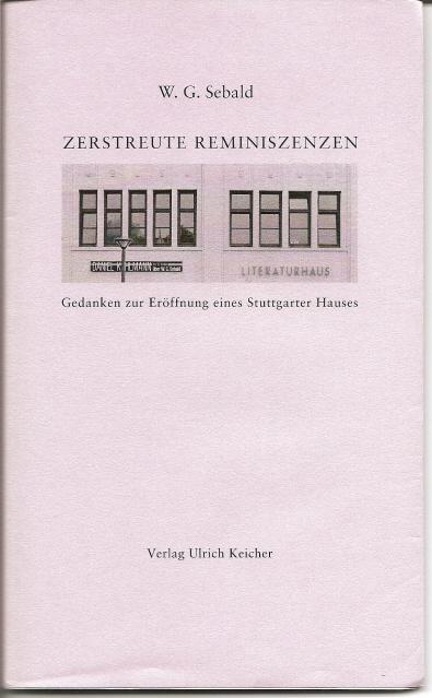 zerstreute-reminiszenzen-cover
