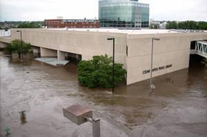crpl-flood-aerial