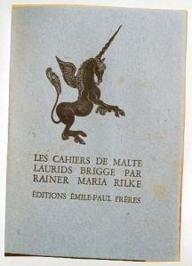 malte-laurids-brigge-3