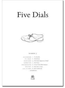fivedials_no5