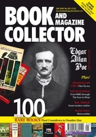 book-collector-magazine