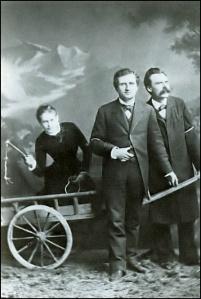 nietzsche-1882
