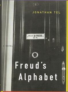 Tel Freud