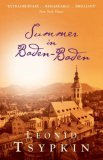 Baden-Baden Quartet