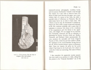 Breton Nadja p55