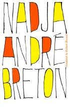 Breton Nadja