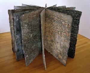 Kiefer Buch