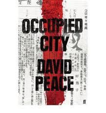 Peace Occupied