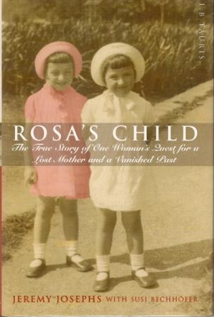 Rosas Child