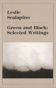 Scalapino Cover