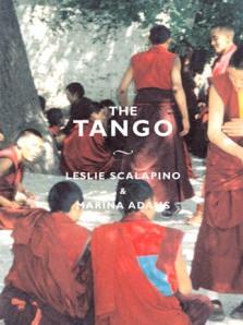Scalapino Tango Cover