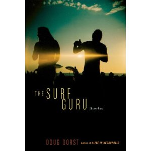Dorst Surf Guru