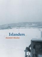 Alcalay Islanders