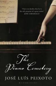 piano-cemetery
