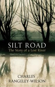Silt Road