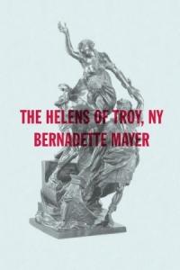 Helens_of_Troy_NY_300_450