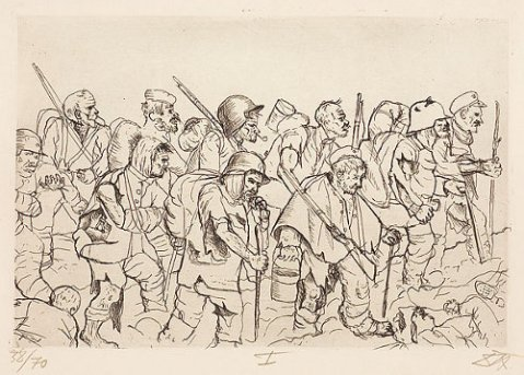 otto-dix-1924.021-BattleWeary