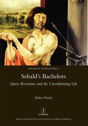sebalds-bachelors