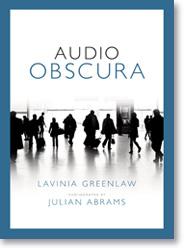audio-obscura