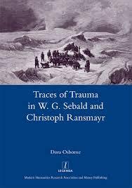 Osborne Trauma