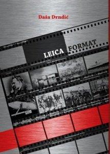 Drndic Leica Coratian