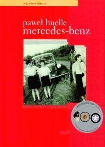 huelle_mercedes_benz