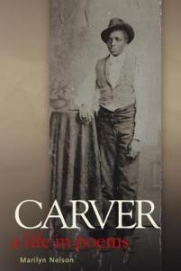 Nelson Carver