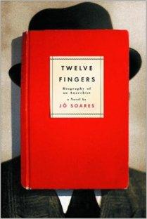 Soares 12 fingers